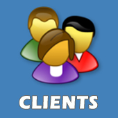 Blueraayz Clients